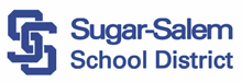 Sugar-Salem School District