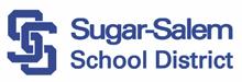 Sugar-Salem School District