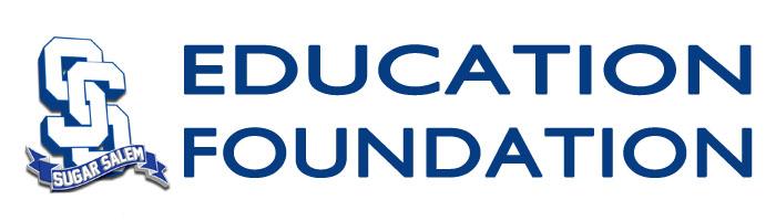 Education Foundation Image