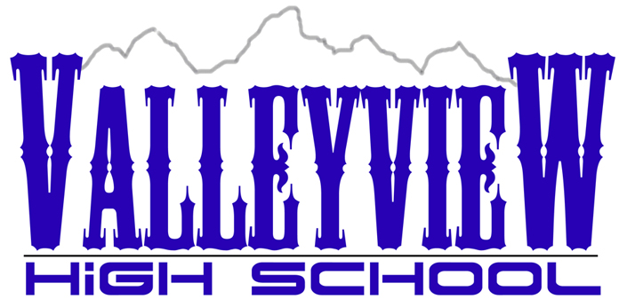 valleyview logo