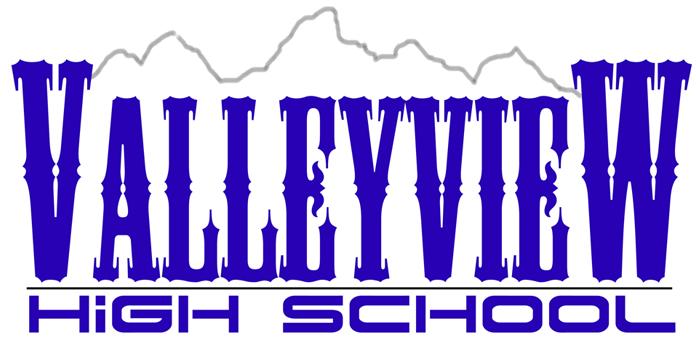 valleyview logo