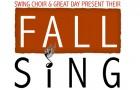 Sugar-Salem Choir Presents: Fall Sing