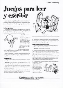Reading 3 (1)