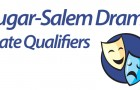 Sugar-Salem State Drama Qualifiers