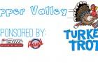 Upper Valley Turkey Trot