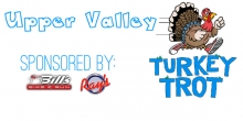 Upper Valley Turkey Trot
