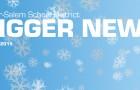 January School District Newsletter
