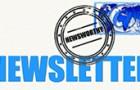 February Newsletter Available
