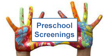 preschoolScreenings