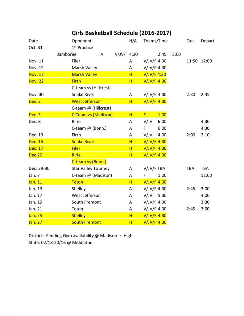 girls-basketball-schedule-2016-2017-page-001