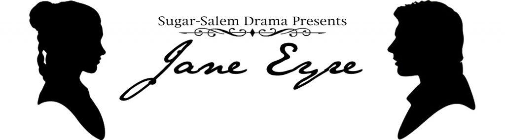 Jane Eyre header image