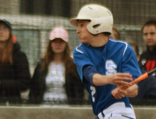 Baseball Headed to State Tournament