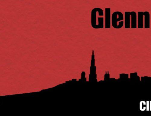 Glenn Miller Night