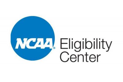 NCAA Eligibility Information