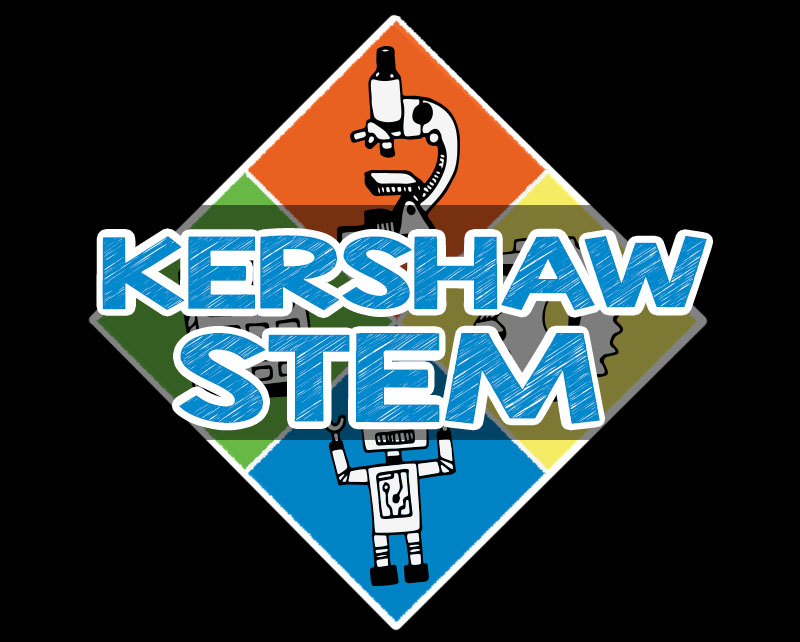 Kershaw Stem