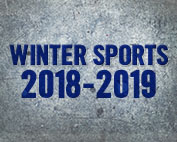 Winter Sports - 2018-2019