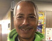 Jorge Orduno