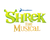 Shrek the Musical!