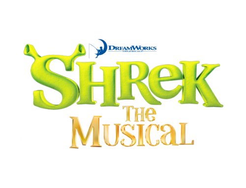 Sugar-Salem Drama Presents: Shrek the Musical