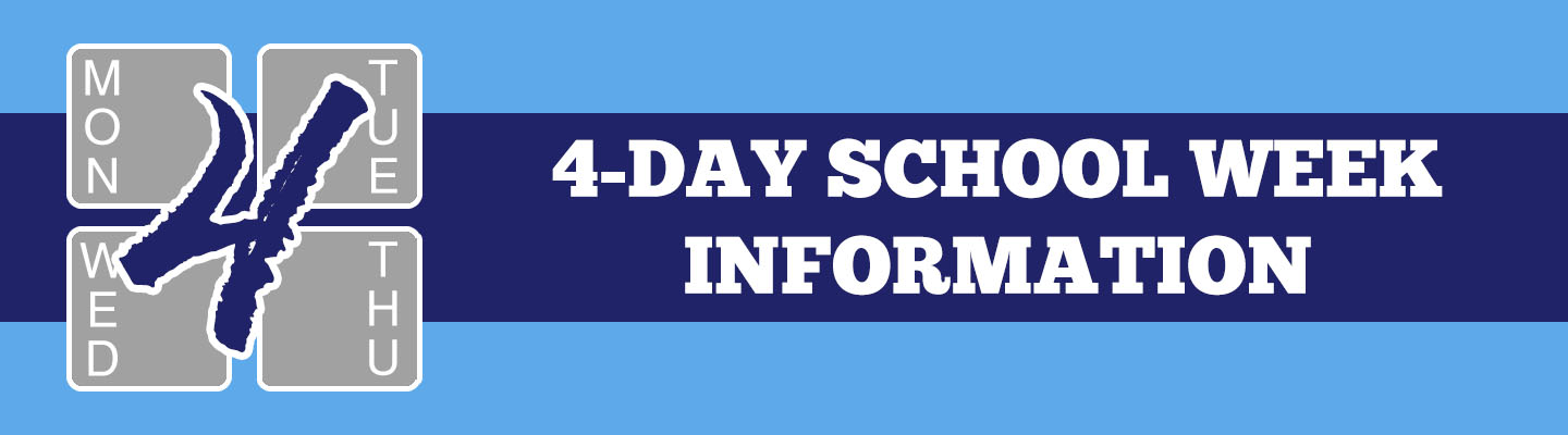 4-day-school-week-info