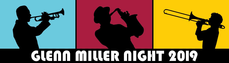 Glenn Miller Night 2019