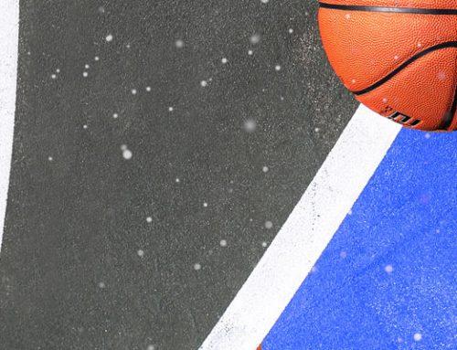 Girls Basketball Vs Firth Cancelled