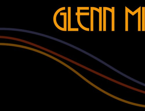 Glenn Miller Night – 2020