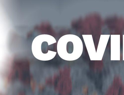 Sugar-Salem School District Statement on Coronavirus