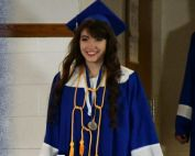 Graduation Pictures are Available!