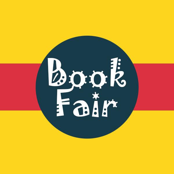 Central Elementary Book Fair